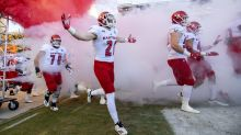 Non-fatal shooting of Eastern Washington football players results in attempted murder charges