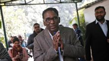 Never Had Personal Issues With Any CJI, Had to Draw a Line on Transparency: Justice Chelameswar