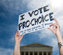 We Argued the Biggest Supreme Court Abortion Case Since   Roe . Here's How to Protect a Woman's Right to Choose