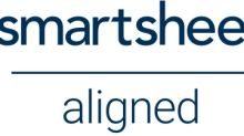 Smartsheet Launches New Partner Program, Smartsheet Aligned, to Accelerate Global Growth