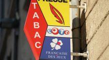 Avec la fermeture des frontières, les ventes de tabac en hausse de 30% en France