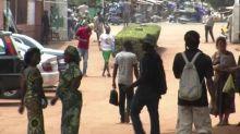 Turismo, energia e agricoltura: il Benin guarda all'Italia