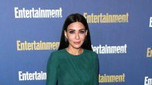 Riverdale: l'actrice Marisol Nichols prépare une série sur sa double-vie d'agent secret du FBI