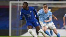 Chelsea x Manchester City: onde assistir e prováveis escalações