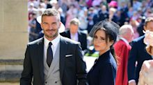 Victoria Beckham Calls Divorce Rumors 'Annoying' & 'Frustrating'