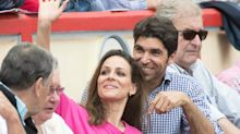 Eva González y Cayetano Rivera esperan su primer hijo juntos
