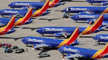 Companies to Watch: Southwest boosts guidance, Dish close to major deal, CBS may get back together with Viacom