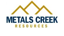 Metals Creek Resources Corp. Signs LOI for Clarks Brook Gold Property, Central Newfoundland