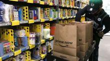 Amazon aumenta 2 dólares precio por mes de servicio Prime, mantiene costo suscripción anual