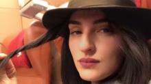 Arisa cambia look: irriconoscibile con i capelli lunghi. Le sue trasformazioni