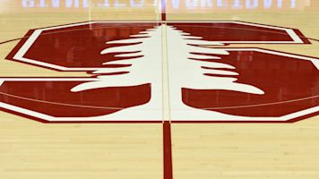 Stanford's sports cuts gives other schools cover