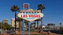 Suore rubano 500mila dollari a scuola per giocare nei casinò a Las Vegas