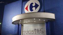 """Presidente do Carrefour pede """"revisão completa"""" de equipe no Brasil"""