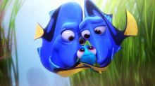 'Finding Dory' Director Andrew Stanton on 'Toy Story 4,' the Tragedy of Dory, and Teaching Kids Serious Lessons