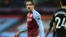 Foot - ANG - Villa - Jack Grealish devrait faire son retour à la compétition avec Aston Villa jeudi