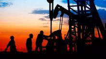 Petrolio, analisi fondamentale giornaliera, previsioni – I venditori short approfittano dei dati API per realizzare i profitti