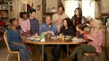 'The Conners': Everything we know about the new 'Roseanne' spinoff without Roseanne Barr