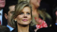 Amanda Staveley loses High Court fight with Barclays over damages