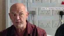 Coronation Street 'plug socket gaffe' overshadows big storyline