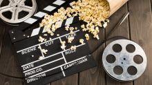Produtores alertam para falta de incentivo estatal no cinema brasileiro