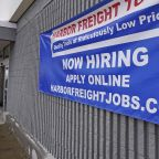 'It is still too early to get excited' about the jobs numbers: Analysts