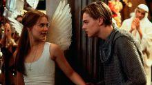 Claire Danes pudo volver a los brazos de Leonardo DiCaprio tras 'Romeo y Julieta' si hubiera aceptado 'Titanic'