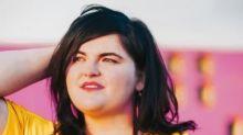 Woman Behind Viral 'Plane Bae' Twitter Thread Apologizes
