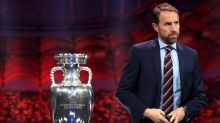 England Euro 2020 fixtures, group, venues and route to the final