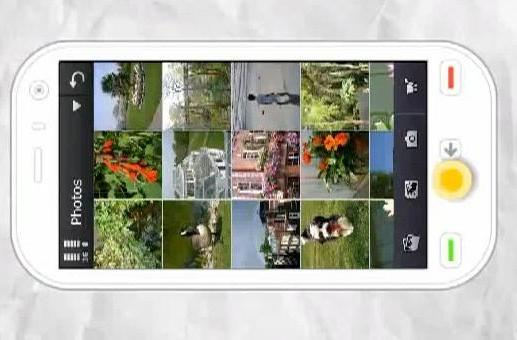 Symbian^4 makes video debut, fails to wow