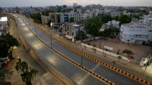 Gujarat Imposes Disturbed Areas Act in Parts of Ahmedabad