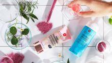 Erborian: Diese koreanische Beauty-Brand begeistert uns