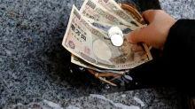 Autoridades japonesas intensifican advertencias sobre ascenso del yen