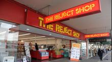 More everyday brands lift Reject Shop