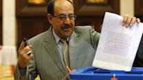 Iraqis divided over Maliki's decision not to step down