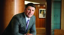Colliers investment sales team jumps to CBRE