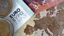Cambi, euro estende rialzi sul dollaro a 1,1850