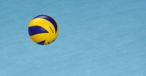 Volley - Ligue A (F) - Ligue A (F) : Le Cannet se fait surprendre par Cannes - Yahoo Sport