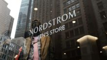 Nordstrom Can Make It in the Big Apple