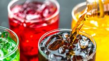 How ditching fizzy drinks for good can affect your body