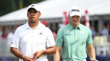 PGA Tour doles out first pace-of-play penalty in 22 years