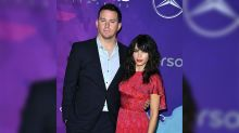 Channing Tatum Admitted He Juggled Career and Family 'Not Very Well' Before Split from Jenna Dewan