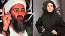 US election: Osama bin Laden's niece makes shocking 9/11 claim