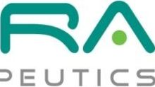 Lyra Therapeutics Announces Positive Outcome of End-of-Phase 2 Meeting with the FDA for LYR-210 for the Treatment of Chronic Rhinosinusitis