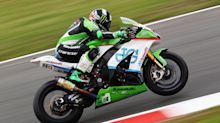 British Superbikes: what to expect from Cadwell Park this weekend