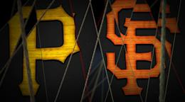 photo relating to Sf Giants Printable Schedule identify San Francisco Giants upon Yahoo! Athletics - Information, Rankings