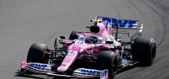 Five teams ready to appeal Racing Point 'pink Mercedes' decision