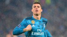 Real Madrid: Cristiano Ronaldo: Das hohe C der Fußballkunst