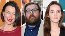 Joss Whedon's HBO Series 'The Nevers' Sets Main Cast