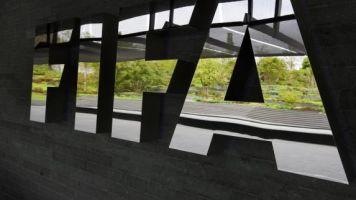 Foot - FIFA - La FIFA annule une réunion au Paraguay