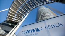 German energy giant RWE posts 5.7-bln-euro loss in 2016